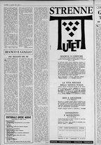 rivista/UM10029066/1963/n.53/8