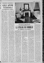 rivista/UM10029066/1963/n.53/9