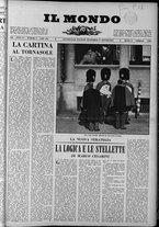 rivista/UM10029066/1963/n.6/1