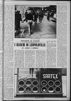 rivista/UM10029066/1963/n.6/11