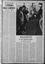 rivista/UM10029066/1963/n.6/13