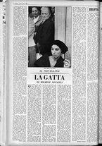 rivista/UM10029066/1963/n.6/14