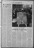 rivista/UM10029066/1963/n.6/15