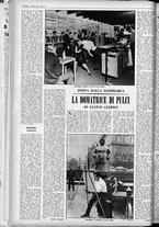 rivista/UM10029066/1963/n.6/16