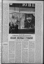 rivista/UM10029066/1963/n.6/17