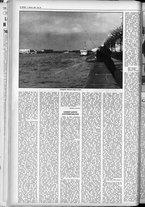 rivista/UM10029066/1963/n.6/18