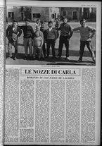 rivista/UM10029066/1963/n.6/19