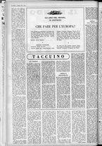 rivista/UM10029066/1963/n.6/2