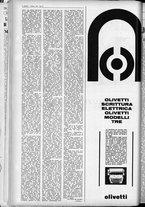 rivista/UM10029066/1963/n.6/20