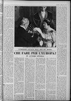 rivista/UM10029066/1963/n.6/3