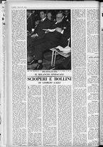 rivista/UM10029066/1963/n.6/4
