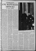 rivista/UM10029066/1963/n.6/5