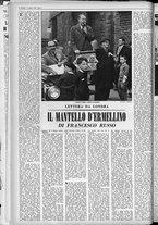 rivista/UM10029066/1963/n.6/6