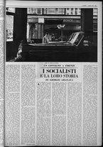 rivista/UM10029066/1963/n.6/7