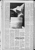 rivista/UM10029066/1963/n.6/8