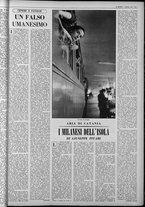 rivista/UM10029066/1963/n.6/9