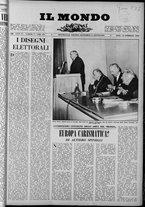 rivista/UM10029066/1963/n.7/1