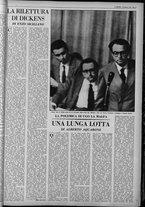 rivista/UM10029066/1963/n.7/13