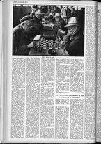 rivista/UM10029066/1963/n.7/18