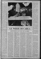 rivista/UM10029066/1963/n.7/19