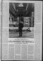 rivista/UM10029066/1963/n.7/3