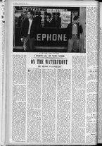rivista/UM10029066/1963/n.7/4