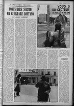 rivista/UM10029066/1963/n.7/5