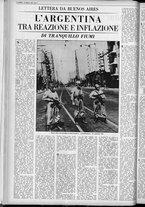 rivista/UM10029066/1963/n.7/6
