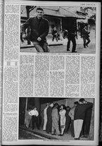 rivista/UM10029066/1963/n.7/7