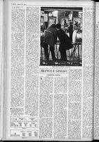 rivista/UM10029066/1963/n.7/8