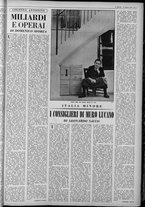 rivista/UM10029066/1963/n.7/9
