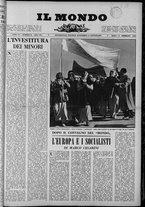 rivista/UM10029066/1963/n.8/1