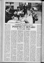 rivista/UM10029066/1963/n.8/10