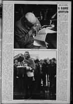 rivista/UM10029066/1963/n.8/11