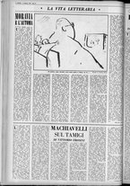 rivista/UM10029066/1963/n.8/12