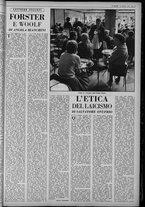 rivista/UM10029066/1963/n.8/13