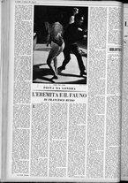 rivista/UM10029066/1963/n.8/14