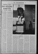 rivista/UM10029066/1963/n.8/15