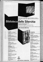rivista/UM10029066/1963/n.8/16