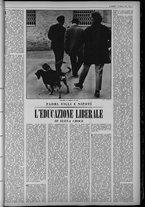rivista/UM10029066/1963/n.8/17