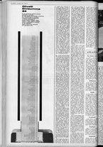 rivista/UM10029066/1963/n.8/18