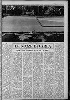 rivista/UM10029066/1963/n.8/19