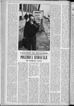 rivista/UM10029066/1963/n.8/4