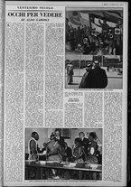 rivista/UM10029066/1963/n.8/5