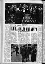 rivista/UM10029066/1963/n.8/6