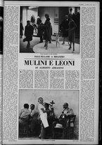 rivista/UM10029066/1963/n.8/7