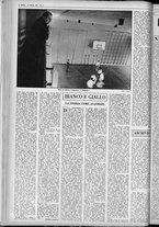 rivista/UM10029066/1963/n.8/8