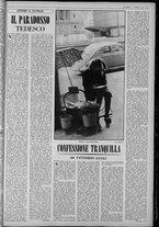 rivista/UM10029066/1963/n.8/9