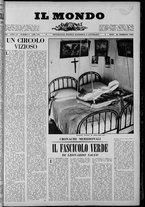 rivista/UM10029066/1963/n.9/1