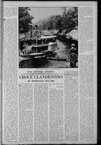rivista/UM10029066/1963/n.9/11